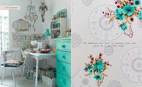 granny chic booktopia granny chic crafy recipes and inspiration for the