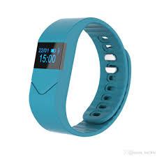 best m5 smart watch blood pressure blood oxygen fitness health