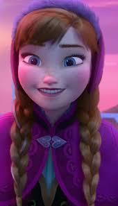 princess anna frozen wallpapers 687 best frozen images on pinterest frozen disney elsa frozen