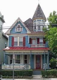 modern exterior design ideas house colors victorian houses and