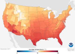 data map maps data noaa climate gov