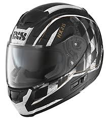 ixs motorcycle helmets u0026 accessories sale online ixs motorcycle