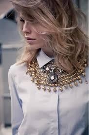 necklace shirt images Shirt and necklace paperblog jpeg