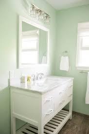 Bathroom Blind Ideas 15 Best Bathroom Images On Pinterest Bathroom Ideas Bathroom