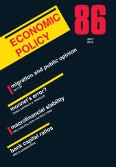 applied economic perspectives and policy oxford academic