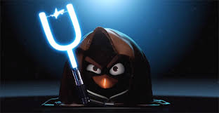 powers angry birds star wars characters
