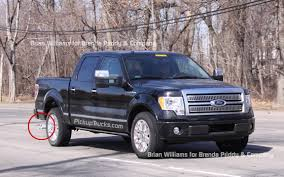 different types of ford f150 sources say 6 2 liter v 8 coming for more ford f 150 models