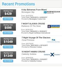 best 25 last minute cruise deals ideas on best cruise