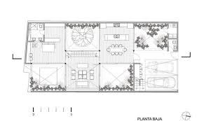 house floorplan 19 garden home floor plans photo building plans 38818