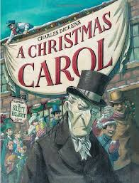 125 best charles dickens a carol images on