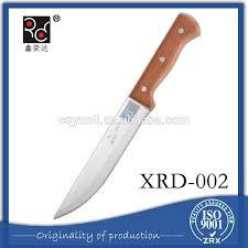 greban chef knives greban chef knives suppliers and manufacturers