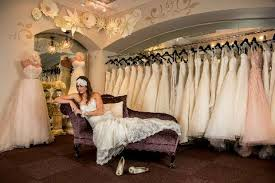 wedding dress boutiques houston brickhouse bridal