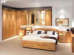 Good Basement Bedroom Ideas Jeffsbakery Basement  Mattress - Basement bedroom ideas