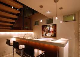 Home Bar Interior by Modern Bars Design Traditionz Us Traditionz Us