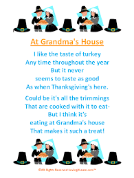 coloring pages gorgeous poems about thanksgiving for