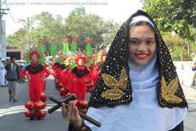 philippines traditional clothing for kids festivals sinukwan festival pampanga the restless pinoy traveler