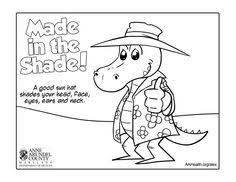 sun safety printable 1 click to download teacher resources