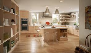 Kraftmaid Laundry Room Cabinets Cabinetry Countertops And Cabinetry By Design