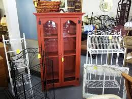 Home Decor Stores In Nj 21 Best Antiques At Our Ultra Discount Vintage Home Decor Store