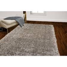home decorators collection amador gray 5 ft 2 in x 7 ft 2 in