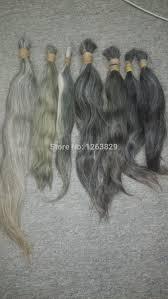 Really Cheap Human Hair Extensions by Online Get Cheap Virgin Russian Hair Aliexpress Com Alibaba Group