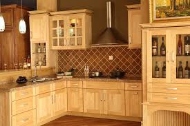 solid wood kitchen cabinets from china shaker door maple kitchen cabinet china kitchen