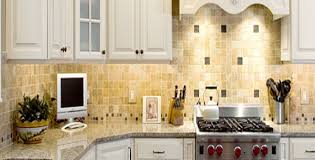 Travertine Tile In Denver Stone PetraSlate - Travertine tile backsplash