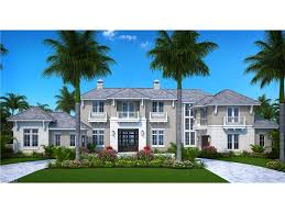 naples luxury real estate florida real estate company florida
