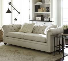 Bassett Chesterfield Sofa Amazing Of Chesterfield Sleeper Sofa Coolest Living Room Design