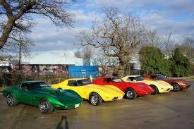 73 corvette stingray for sale chevrolet corvette stingray for sale for sale 1973 on car and