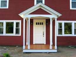 front porches on colonial homes articles with front porch addition white cabinet with glass doors