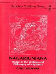 147433323 nagarjuniana studies in the writings and philosophy of