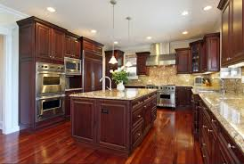 Are Ikea Kitchen Cabinets Good Unique Of Ikea Kitchen Cabinets Reviews With Brown Cabinets