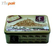 personalized pizza boxes buy cheap china pizza box aluminium products find china pizza box