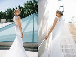 Coast Wedding Dress Wedding Dresses For Sunshine Coast Brides