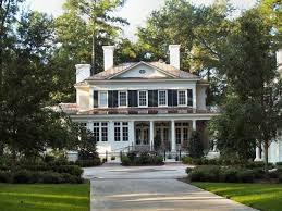 95 best plantation u0026 antebellum homes images on pinterest