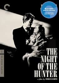 Barnes And Noble Pembroke Pines The Barnes And Noble 50 Off Criterion Collection Sale Is Live
