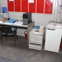 Second Hand Work Bench 100 Used Work Benches Used Material Handling Products Clean