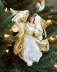 135 best tree ornaments images on balsam