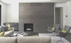 fireplace simple modern fireplace tile designs home design