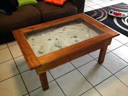themed coffee table daring themed coffee table catchy 8429