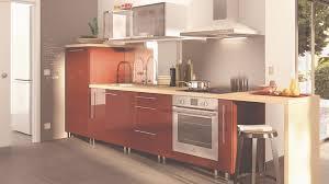 brico leclerc cuisine les 12 cuisines à petits prix de brico dépôt diaporama photo