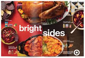 target essentials thanksgiving barlow
