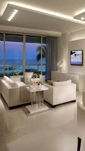 Wohnzimmer Mit Indirekter Beleuchtung Indirekte Beleuchtung Fürs Wohnzimmer 60 Ideen Archzine Net