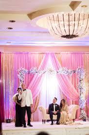 japanese wedding backdrop japanese jacksonville wedding backdrops