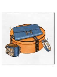 Best Hermes Images On Pinterest Hermes Scarves Silk - Gilt home decor