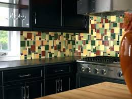 wall tiles kitchen ideas home designs designer kitchen wall tiles kitchen wall tiles for