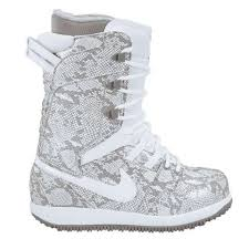 nike womens snowboard boots australia 141 best snowboard skiing images on ski skiing and