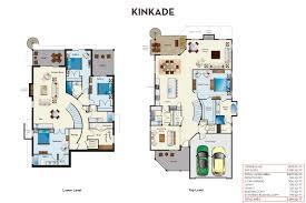 The Parc Condo Floor Plan Single Family Homes For Sale In Mount Dora Dora Parc