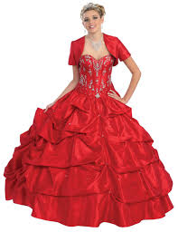 15 quinceanera dresses sweet 15 quinceanera dress wedding dresses all categories